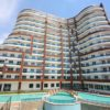 Buy Apartment Alanya, Buy properties Alanya Mahmutlar